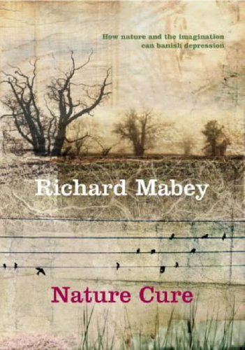9780701176013: Nature cure