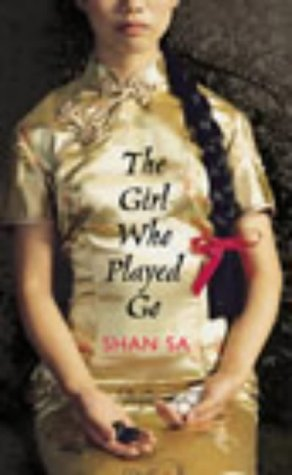 9780701176129: The Girl Who Played Go