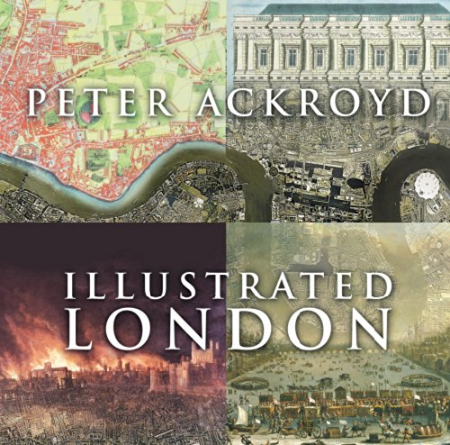 9780701176136: Illustrated London