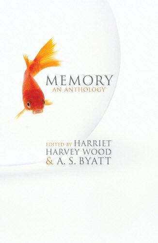 9780701177379: Memory: An Anthology