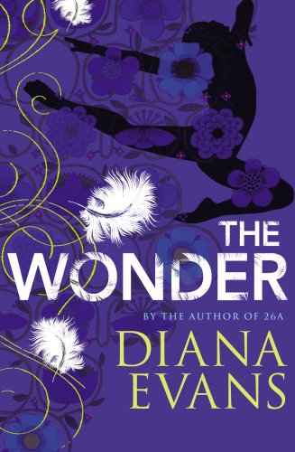 9780701177973: The Wonder