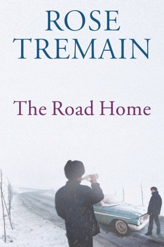 9780701178000: The Road Home
