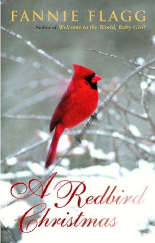 9780701178109: A Redbird Christmas (Vintage Christmas)