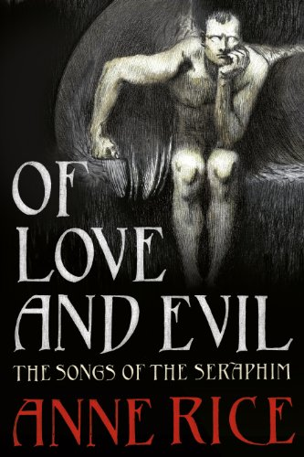 9780701178154: Of Love and Evil