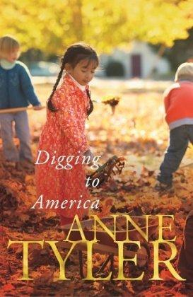 9780701180348: Digging to America
