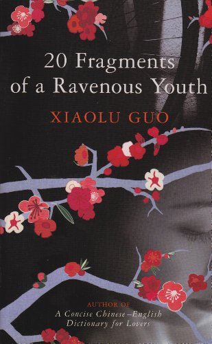 9780701181567: 20 Fragments of a Ravenous Youth