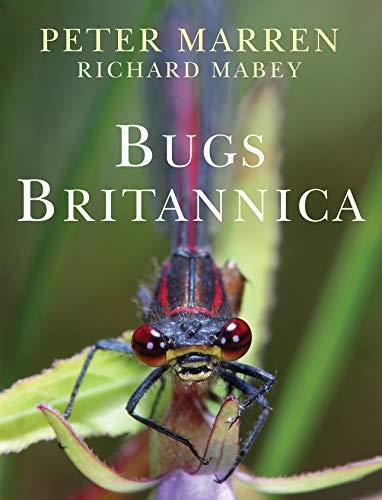 9780701181802: Bugs Britannica