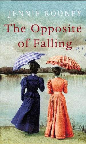 9780701182687: The Opposite of Falling