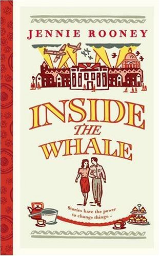 9780701182731: Inside the Whale