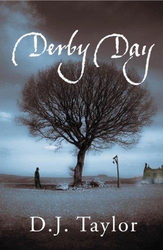 9780701183585: Derby Day