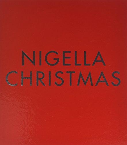 9780701183974: Nigella's Christmas