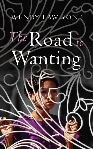 9780701184087: The Road to Wanting