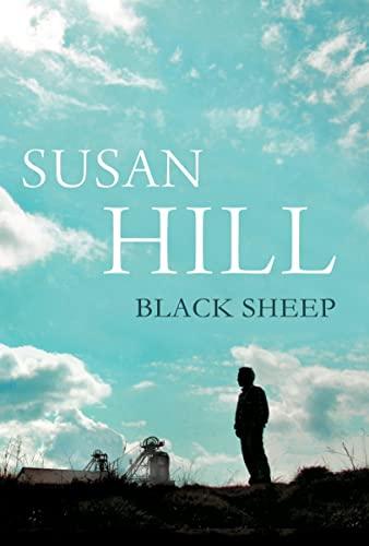 9780701184216: Black Sheep
