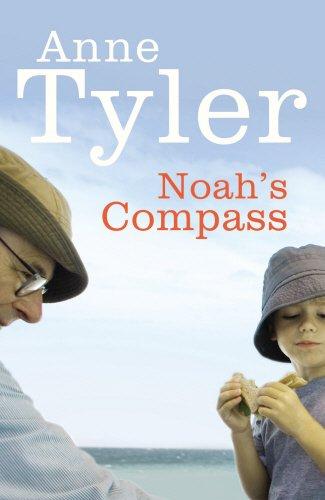 9780701184230: Noah's Compass