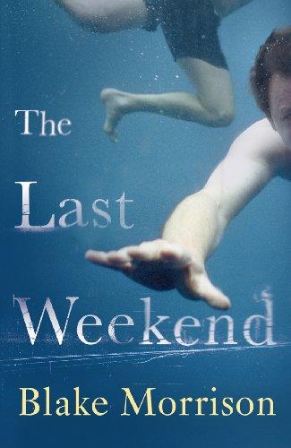 9780701184841: The Last Weekend