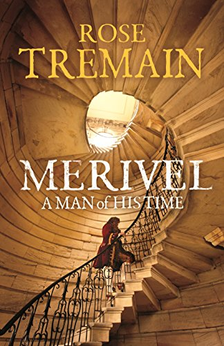 9780701185206: Merivel: A Man of His Time