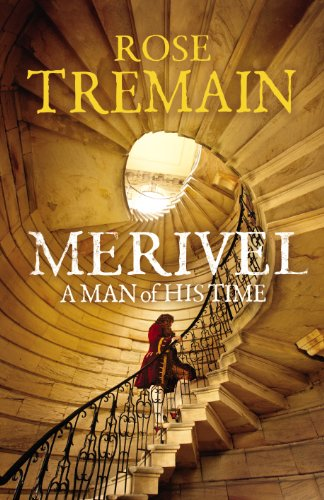9780701185213: Merivel: A Man of His Time