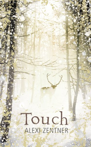 9780701185466: Touch