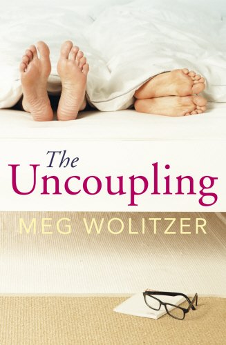9780701186210: The Uncoupling