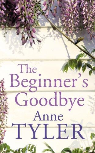9780701187194: Beginner's Goodbye