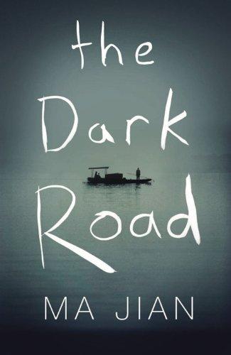 9780701187538: The Dark Road