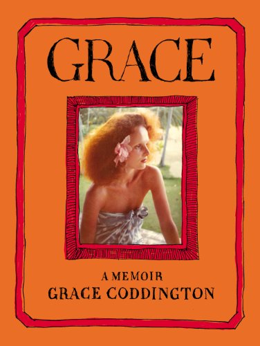 Grace: Coddington, Grace