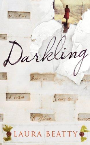9780701188283: Darkling