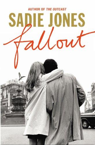 9780701188511: Fallout