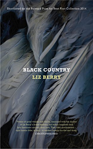 9780701188573: Black Country