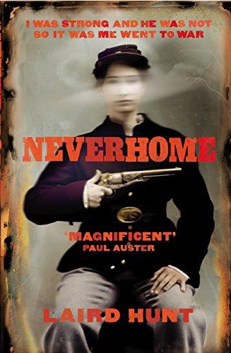 9780701188795: Neverhome