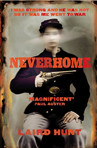 Neverhome: Hunt, Laird
