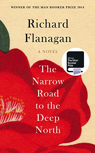 9780701189051: The Narrow Road to the Deep North