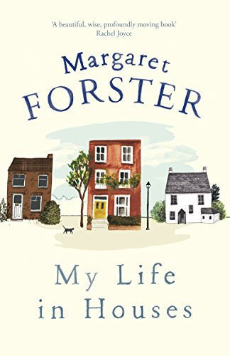 9780701189105: My Life in Houses