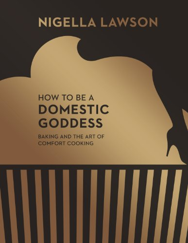 9780701189143: How to be a Domestic Goddess