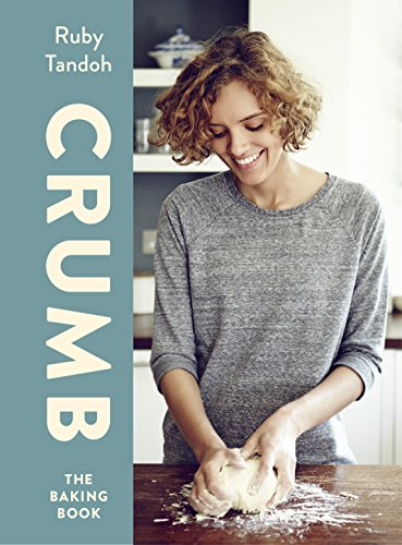9780701189310: Crumb: The Baking Book