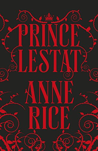9780701189426: Prince Lestat
