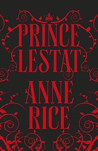 9780701189426: Prince Lestat (The Vampire Chronicles)