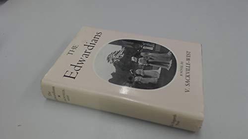 9780701202033: The Edwardians