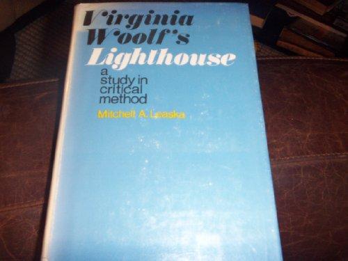 9780701203252: Virginia Woolf's