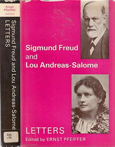 9780701203566: Letters (International Psycho-Analysis Library)