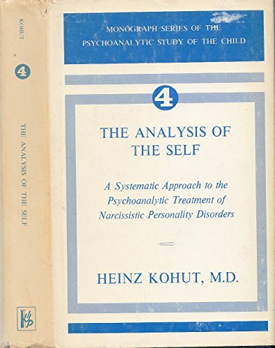 an analysis of the topic of the psychoanalysis of a system Interpersonal psychoanalysis is based on the theories of american psychiatrist harry stack sullivan (1892–1949) sullivan believed that the details of a patient's interpersonal interactions with others can provide insight into the causes and cures of mental disorder.