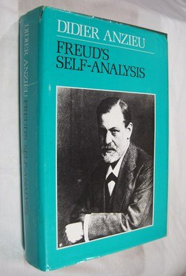 9780701204464: Freud's Self-Analysis (The International psycho-analytical library)