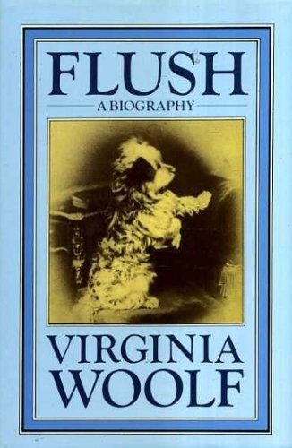 9780701205492: Flush: A Biography