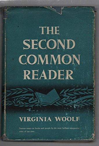 9780701205690: The Second Common Reader