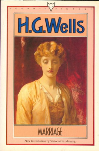 Marriage: H. G. Wells