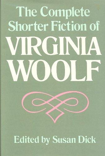 9780701206437: The Complete Shorter Fiction