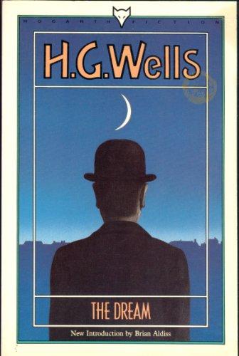THE DREAM: WELLS H. G.
