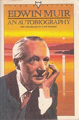 9780701207700: An autobiography