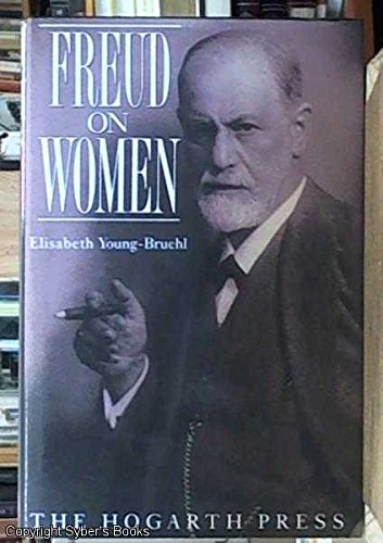 9780701209025: Freud on Women