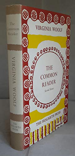 9780701219086: Common Reader 2 New EDI